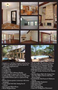 Brochure Template 2