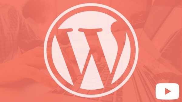 WordPress Tutorials