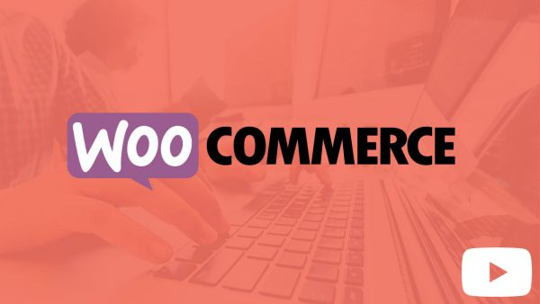 WooCommerce Tutorials